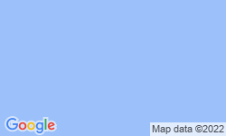 Google Map of The Law Offices of Beuke & Beuke's Location